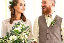 Wedding Advice + Tips / Wedding Advice + Tips