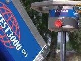 plytadynamiczna Odagn / http://www.plytadynamiczna.pl/ http://www.dailymotion.com/video/xp09g6_plyta-dynamiczna-terratest_tech