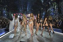 Top sexy show Victoria's Secret