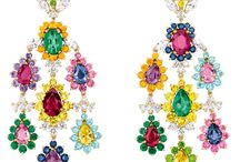 Jewellery / by Cassia Piotto