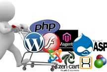 Web development Services / Web presence is essential with any business and choosing the right web development company is very important.