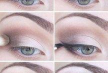 Make/Up