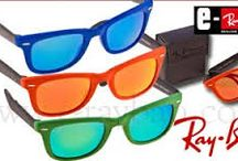 Ray Ban Folding Wayfarer Collection / Ray Ban folding wayfarer collection available @www.all4optics.com