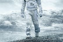 Interstellar (2014) / Watch Interstellar Full Movie Free Streaming