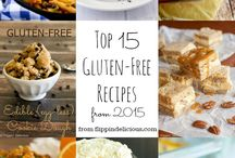RecipeGluten free