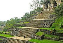 México, lindo y querido