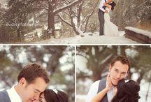 Wedding photo / Wedding photo inspiration