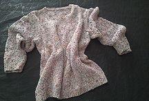 knitting patterns by gü