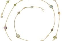 Cheri Dori Jewelry