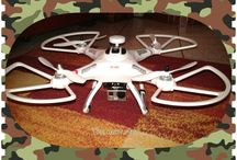 drone and future technology