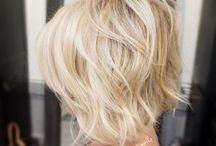 capelli tai