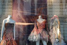 shops&boutiques