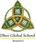 Dhee Global International School, Bangalore / Dhee Global international  school with Cambridge IGCSE syllabus located in northern part IT capital Bangaluru