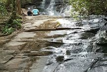 Things for Couples to do in North Georgia