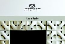 The Holistic Home Book