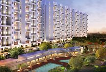 Amit's Astonia Classic / Astonia Classic offers a masterpiece of high living standard with assurance of value-driven and consumer- centric life. Comprising of 2BHK well-furnished and ventilated apartments accompanying all modern amenities with ample parking area in a convenient location-Undri.