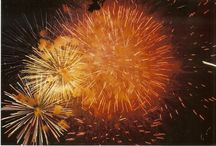 4th of July @ the Berkeley Marina, CA / Noon-10PM.  Free admission, alcohol-free event. Live stages of entertainment, carnival rides, arts & crafts, food, kid stuff including pony rides & inflatable park.  Fireworks at 9:30PM.  Sponsored by the City of Berkeley.