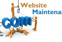 Website Maintenance Service in India / At Digital Monks, we offer credible Website maintenance services with the help of a team of experts, from Delhi, NCR. According to the latest trends, websites represent the faces of different businesses and an avenue that generates profits for companies with large client bases. http://www.thedigitalmonks.com/website-maintenance/