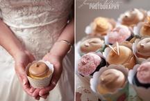wedding / by Laura Casasanto