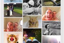 Foap / Photography profile $5 photo app Foap# / by Kristen Davidson