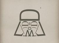 Design / by Plippi Ploppo