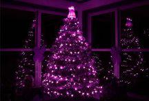 Christmas / by Larisa Valek-Severson
