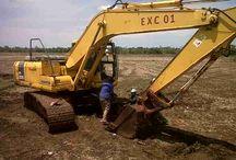 Makassar Project