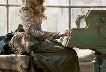 Holdhercegnő