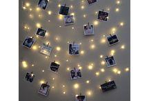 40th Decorating Ideas