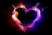 Riconquistare un ragazzo / l'amore gioca brutti scherzi, a volte sembra finito per sempre, altre hai ancora molte possibilità di riconquistare un ragazzo che ami. vai su: http://www.riconquistareunragazzo.it