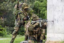 Telemark Battalion