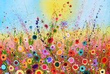 MAQ inspiration board / by Erica Scott
