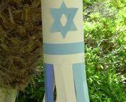 izrael 70