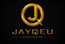 Social Media Campaign For Jayqeu / Boundless Technologies is the standard firm in Social media marketing which has created a majestic and magnificent teaser and social media campaign to uplift company image and make brand name with effective SMM Strategies and tactics. Jayque is the top-most women clothing store which has much beautiful designs for clothes of every occasions to wear. Like party wear, casual wear, summer and winter clothing and new fashion and vintage clothes and apparels.