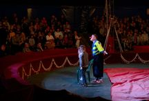 #Travel, #traveling #circus, #show / #Travel, #traveling #circus, #show