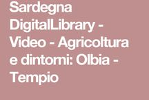 SARDEGNA digital library