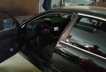 Car Audio System Installations