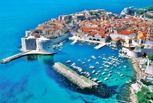 What to do in Dubrovnik?