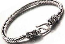 Bracelet / Wristlet / Necklace / Ring