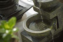 Todo Para Mi Jardin / quiero ganar, para poder hacer mi propio jardin :)