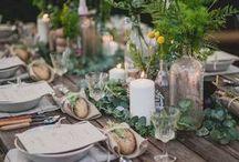 A mi esküvőnk:NikiTibi