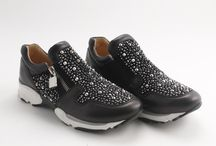 Fall/Winter 2015 / New Fall/Winter 2015 collection by Florens Shoes