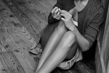 Peter Lindberg / Fotografo