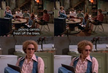 ❤ That 70's Show ❤