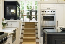 House: Layouts / Layout ideas for homes.