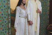 Leila wedding