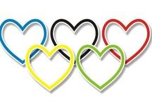 Cele mai REPIN-uite poze de la OLIMPIADA sunt aici! / Sa raspandim in lume toate momentele surprinse cu camera de fotografiat de la Olimpiada.  Intra aici si ia parte la scrierea istoriei! Sa ne construim colectia noastra de amintiri!