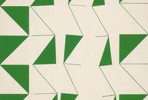 graphic.. pattern