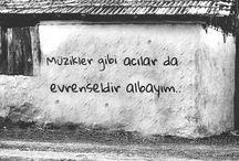 duvar yazıları #şiir sokakta