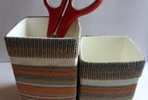 Socken recyclen
